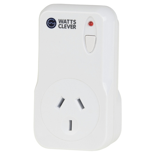 Spare Wireless Socket for MS6158