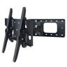 Plasma TV Wall Bracket 180 Degree Swivel