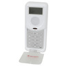 Telephone Dialler for LA-5145 Wireless Alarm