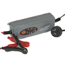 12V 5-Stage Car & Motorbike Maintenance Charger (0.8A / 3.8A, IP65 rated)